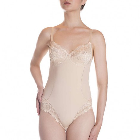Body 254 Pizzo Belseno Lepel