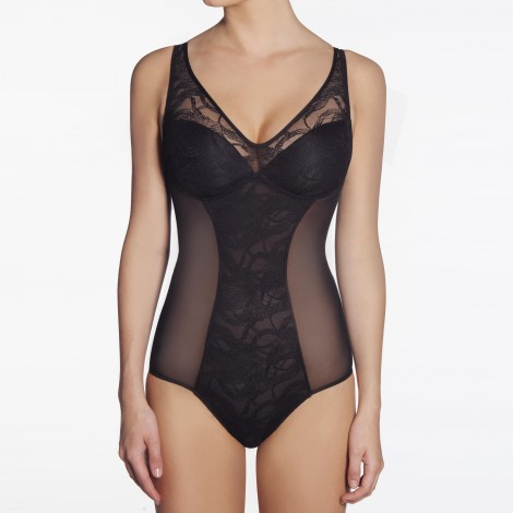 Body 2657 Avantgarde Lace Lepel