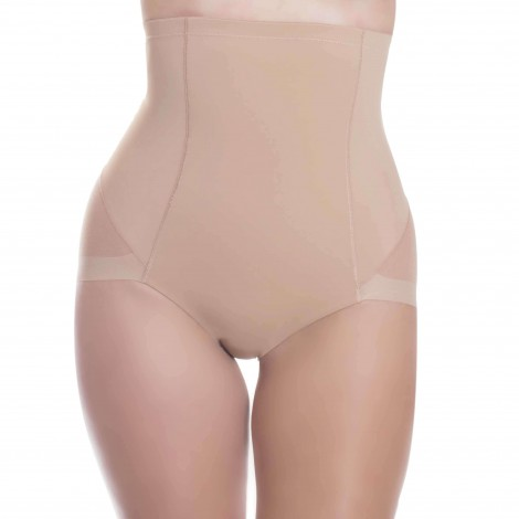 Culotte Serena Best Shape Lepel