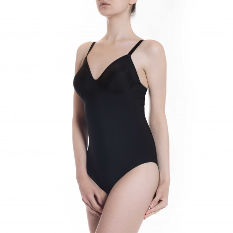 Body scollo profondo New Best Shape Lepel