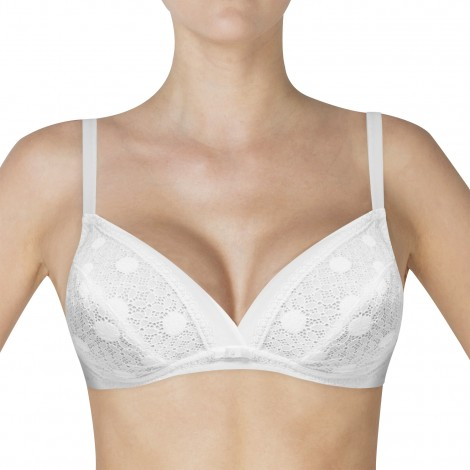 Reggiseno incrociato 500 Belseno Bellezza Lepel