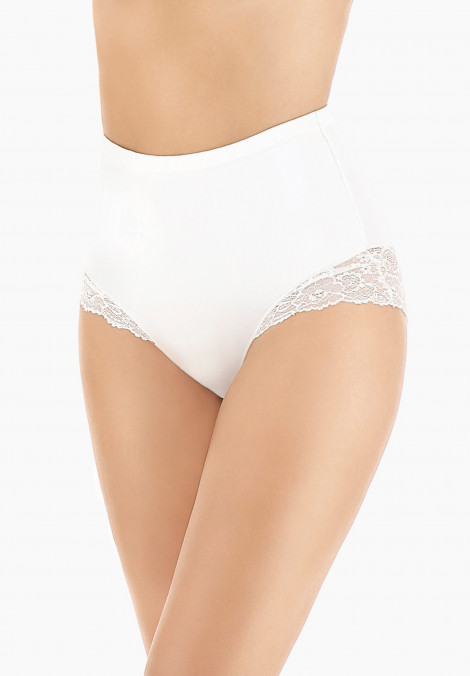 Guainetta in Pizzo Lady Lepel