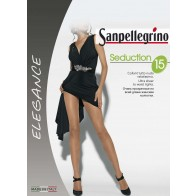 Collant Seduction 15 Sanpellegrino