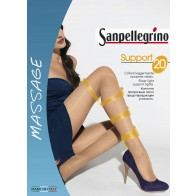 Collant Support 20 SANPELLEGRINO