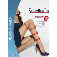 Collant Support 30 SANPELLEGRINO