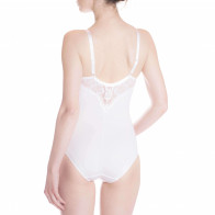 Body con Ferretto 264 Belseno Lepel