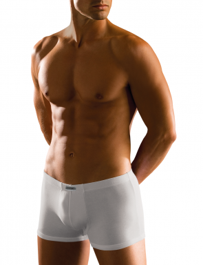Boxer parigamba 1255 Fit For You Cagi
