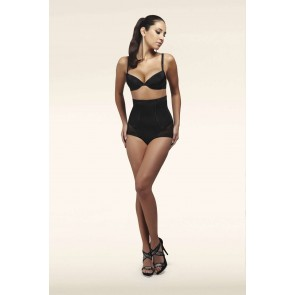 Culotte Vita Alta Seduction Shape - 3081