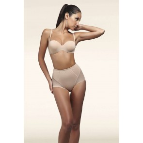 Culotte Seduction Shape - 3082