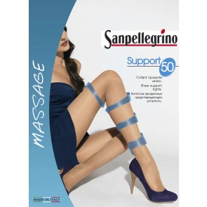 Collant Support 50 SANPELLEGRINO