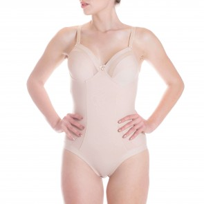 Body in Cotone 274 Belseno Lepel