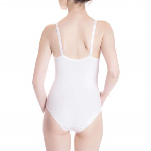 Body Ferretto 244 Doppioeffetto Belseno Lepel