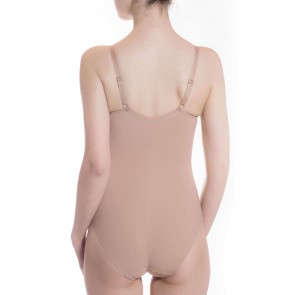 Body Splendida serie Best Shape Invisible Lepel