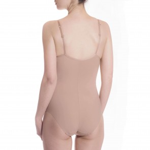 Body Carisma serie Best Shape Invisible Lepel