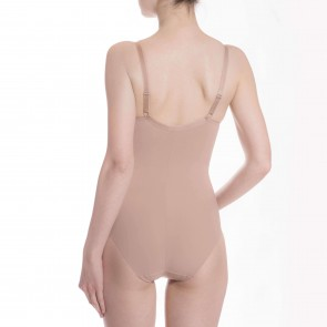 Body Charmante serie Best Shape Invisible Lepel