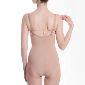 Body Complice serie Best Shape Invisible Lepel