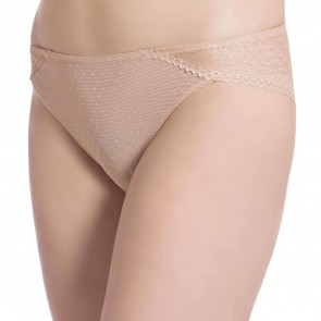 Slip Glamour Best Shape Lepel