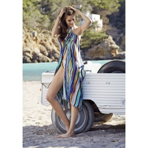 Pareo Dress Ingrid Liberti