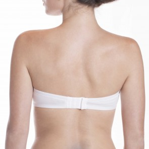 Fascia Holly Simply Cotone Lepel