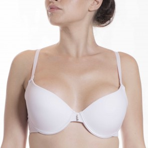 Push Up Madison Simply Lepel