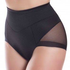 Slip Modellante New Best Shape Lepel