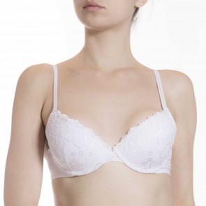 Push-Up 2013 Star Bra Pizzo Belseno Lepel