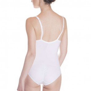 Body con ferretto 364 Belseno Lepel 360°