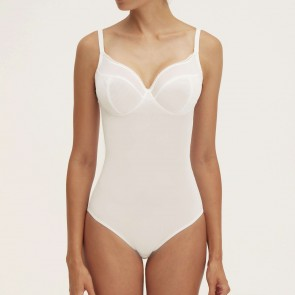 Body con ferretto 404 Light Form Lepel