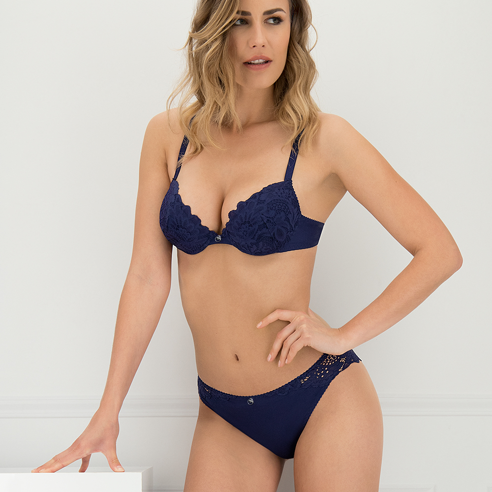 Lepel Lovely